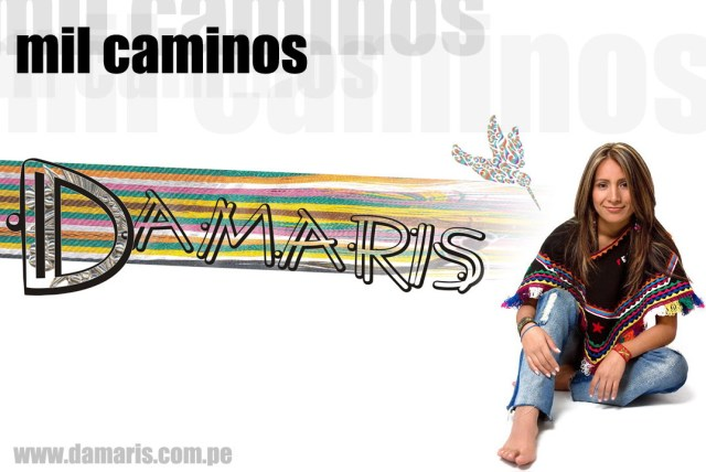 damaris-cartel1