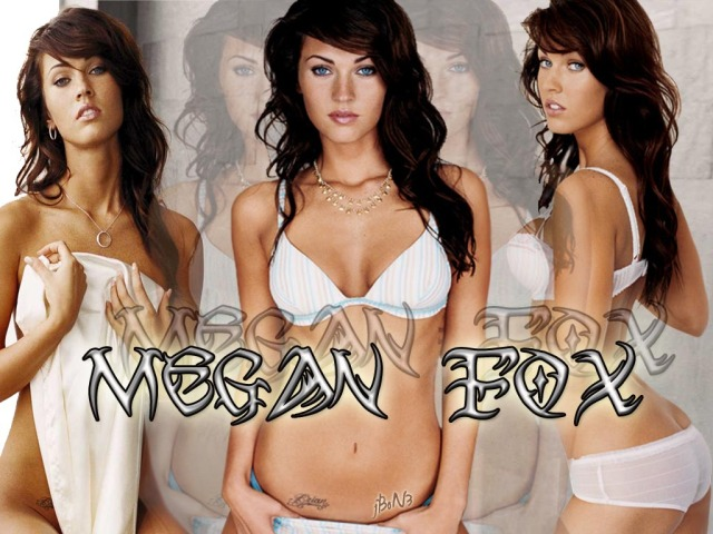 megan_fox_fhm_wallpaper