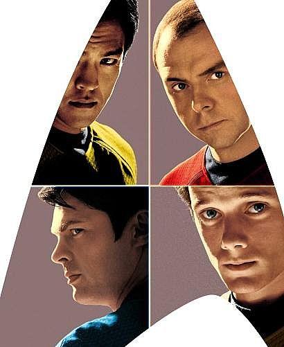 Star-Trek-XI-main_Full