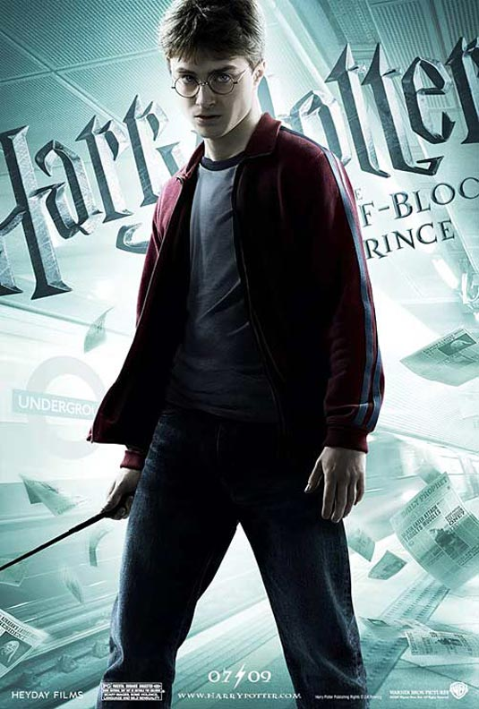 harry_potter_6_poster_5
